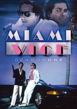 miami vice movie watch online free imgdalsong