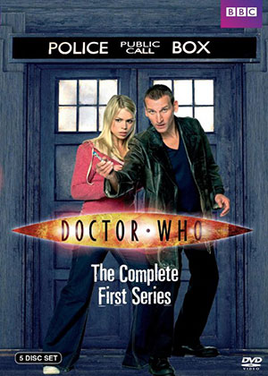 Doctor Who - Watch free TV online, TV shows streaming